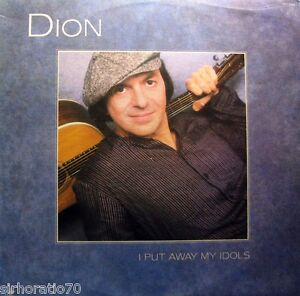 DION-I-Put-Away-My-Idols-LP-1983