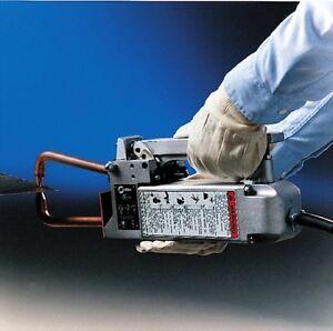 MILLER-MSW-41-SPOT-WELDER-110-volt-900371