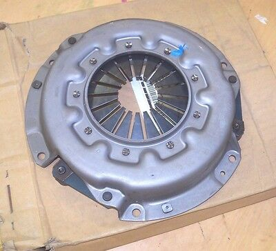 International 274 284 Diesel Pressure Plate Assembly Ppa 1062036c1 8.5