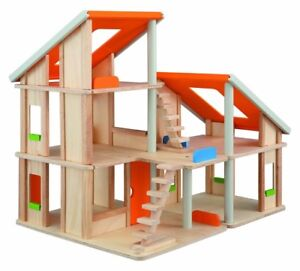 Plan Toys Dollhouse Kijiji In Ontario Buy Sell Save With