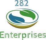 282 Enterprises