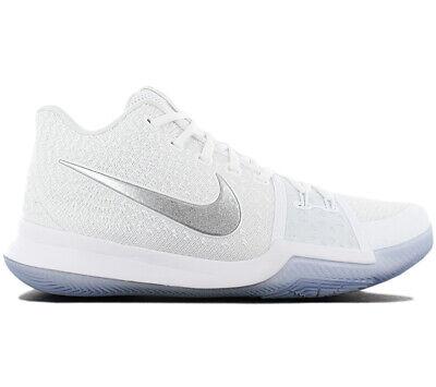 9081165a5d9f Nike Kyrie 3 - Buyitmarketplace.com