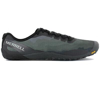 Merrell Vapor Glove 4 Herren Barefoot Schuhe J50395 Barfußschuhe Fitness NEU