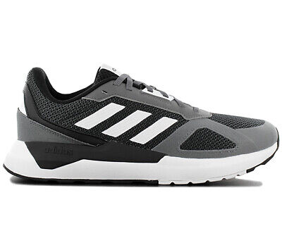 Zx Herren Vergleich Test 750 Sneaker Adidas 5RqL4A3j
