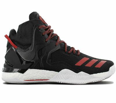 Adidas D Rose 7 Boost Mens