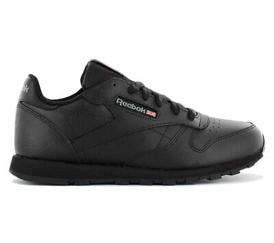 Reebok Classic Leather GS 50149 Sneaker Leder Schuhe