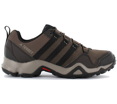 adidas Terrex AX2R Herren Wanderschuhe Trekking Hiking BB1981 Outdoor Schuhe AX2