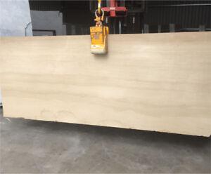 Italian Marble - Serpeggiante Wingfield Port Adelaide Area Preview