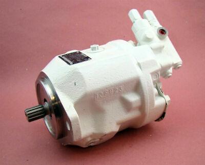 Rexroth Hydraulic Piston Pump La10v028drg31r 27005-x000352 R902401111