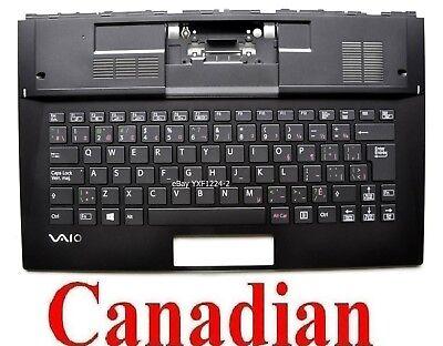 Keyboard for SONY VGN-FW275D VGN-FW285D VGN-FW340D VGN-FW350D VGN-FW510D