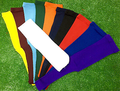 Baseball Stirrups Socks Solid Colors with White Sanitary Sock](Mens Baseball Stirrups)