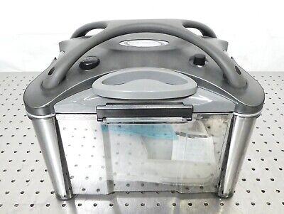 R160746 Vwr Desi-vac Self Vacuum Desiccator