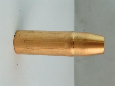 Mig Welding Gas Nozzle  2350