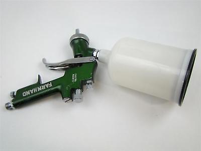Farmhand Paint Spray Gun Rs0610