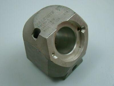Valenite 2t9 Vari-set Aluminum Boring Head Twebn-5