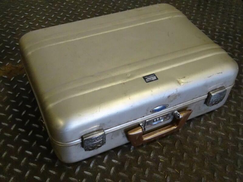 Ultraprobe  Ultrasonic Inspection Kit  , VT-10