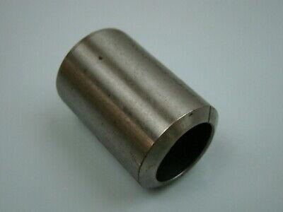 Seepex Cavity Pump Stainless Coupling Rod Bushing 1.10 X 0.78 404
