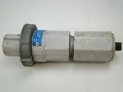 Arktite 30a Plug Npj3483