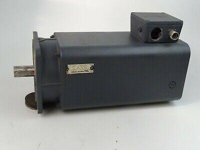 Siemens Permanent-magnet Servo Motor  1 Fts106-0ac71-2-z