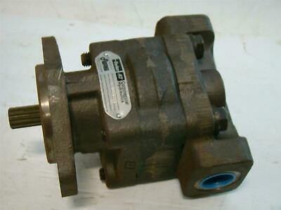 Florig Parker Commercial Hydraulics Pump 1-14 P244942