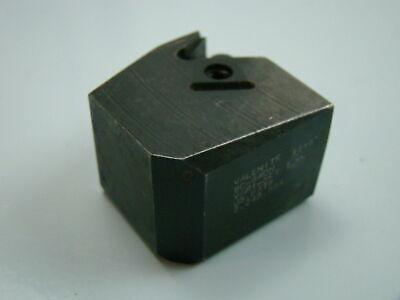 Valenite Vari-set Boring Cartridge Bc-640n