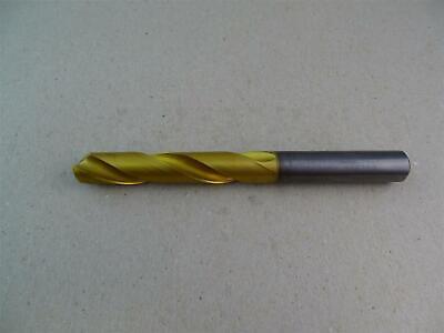 Sumitomo .615 Carbide Drill Bit  6094mp 205380