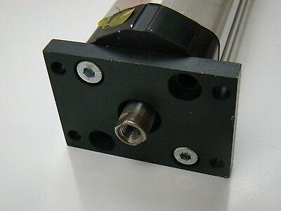 Parker Pneumatic Compact Cylinder P1m032jdnc9n100