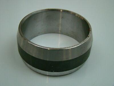 Seepex Cavity Pump Retaining Sleeve 6017 401