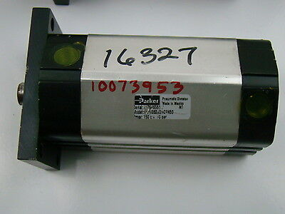 Parker Pneumatic Compact Cylinder P1m032jdnc9n50