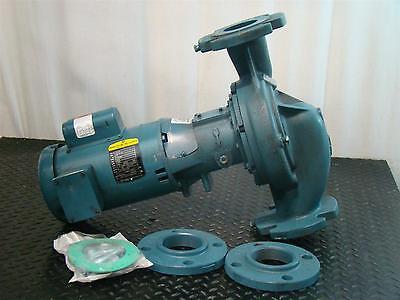 Aurora Pentair Water Circulator Pump 1-12hp 115230v 1070-apbf30 170gpm
