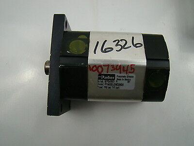 Parker Pneumatic Compact Cylinder P1m032jdnc9n20