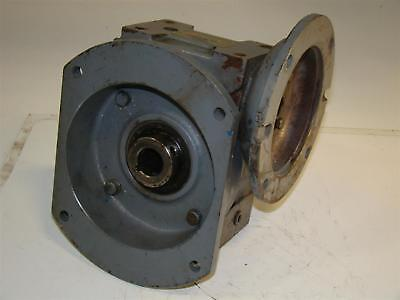 Ipts Gearbox 0.66hp 601ratio A740165 Icsf60