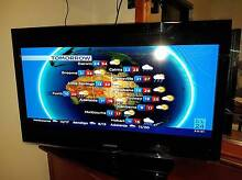 "Samsung 40"" LCD TV HDMI USB remote Heathridge Joondalup Area Preview"