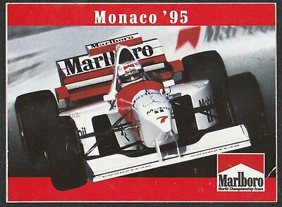 All Manufacturers Decal Helmet Visor Sticker Renault Mansell Wil F1 1992 Racing