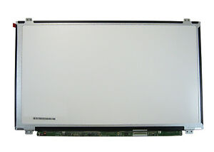 B156XW04-V-0-V-5-New-15-6-034-WXGAHD-1366x768-Slim-Glossy-LED-LCD-Laptop-Screen-AUO