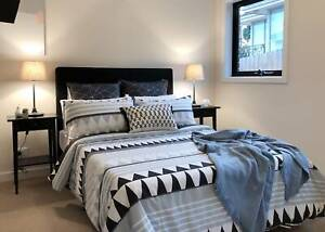 Room for rent/ Accommodation Inc. bills @ Doncaster East