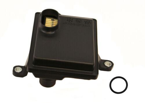 For OEQ Automatic Transmission Filter VW Volkswagen Jetta Passat Beetle TT