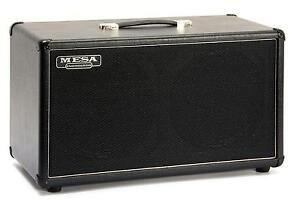 Mesa Cabinet | eBay
