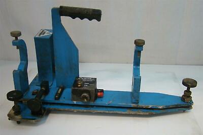 Laser Construction Tool Laser Alignment
