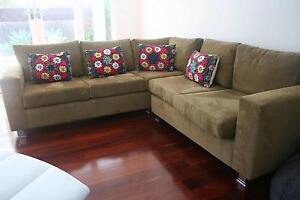 Modular Lounge/Sofa Nedlands Nedlands Area Preview