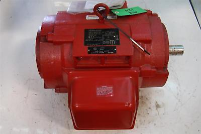 Marathon Electric Motor 30hp 22.4kw 3515rpm 380v Kf284tstdp17008aal 920-6014-802