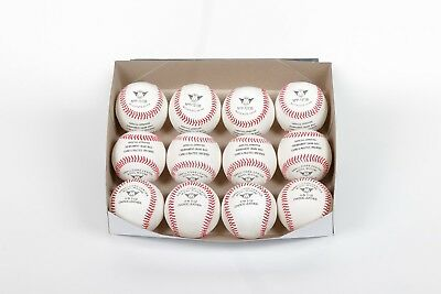 5 DOZEN ALL LEATHER PRACTICE BALLS w/ FREE BALL BUCKET $185.99 and free FREIGHT~