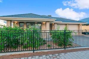 Beautiful 4 Bedroom Home in Munno Para - OPEN Tues 23 Aug 5:30-6 Munno Para Playford Area Preview