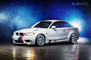BMW Coding/Used Vehicle Check/Maintenance Reset/Register Battery