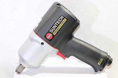 "New Suntech 1/2"" Pneumatic Air Impact Wrench Pin Clutch Composite Housing"