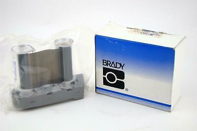 Brady Portable Thermal Ribbons Y6647 Tls2200