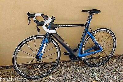 Bicycles - Giant Propel Advanced - Nelo's Cycles