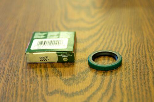 CR Seals (SKF) 12363 Nitrile Oil Seal