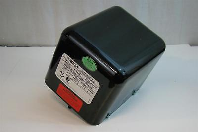 Dongan Interchangeable Ignition Transformer 120v 60hz 250amps A10-ln2x