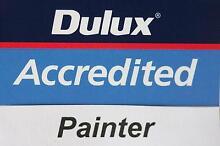 Professional painters Melb. CBD and Eastern suburbs Melbourne CBD Melbourne City Preview